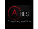 """A_BEST organizeaza editia a III-a a seminarului """"Limba romana, pe agenda expatilor"""""""