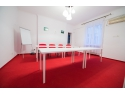 piata birourilor. Avantajele birourilor de la A_BEST Business Lounge pentru firmele la inceput de drum
