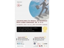 revista germana de business. Ascensiunea in mediul de business prin limba germana, ed. a III-a