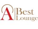 lounge. S-a deschis A_BEST Business Lounge: rezerva spatiul adecvat afacerii tale!