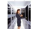 ROPECO pune capăt coşmarului inventarierii clasice propunând tehnologia RFID