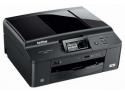 cartus brother. ROPECO va ofera avantaje cu noua gama de imprimante  Brother Mini 11 inkjet!