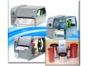 consumabile imprimante. Compania ROPECO va ofera imprimante profesionale pentru aplicatii industriale