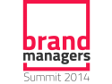 brand. Brand Managers Summit 2014