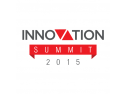 Innovation Summit, 26 Mai Radisson Blu Bucharest