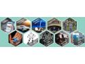 Tehnologia ocupă Piața George Enescu în week-endul 27-29 mai