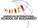 clas international school. American International School of Bucharest (AISB) lansează Competiția pentru Burse AISB – ediția 2016