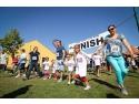 hospice casa sperantei ingrijire paliativa. Scoala Americana Internationala din Bucuresti organizeaza cea de-a 15-a editie a Maratonului Sperantei Terry Fox