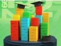 """Convergenţa pregătirii universitare cu viaţa activă în domeniul economic. Axa prioritară 1: """"Educaţia şi formarea profesională în sprijinul creşterii economice şi dezvoltării societăţii bazate pe cunoaştere"""""""