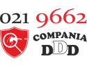 dezinfectie deratizare. Compania DDD® - Experti in prestarea servciiilor DDD