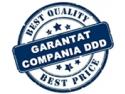GARANTIA COMPANIA DDD