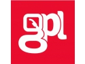 marketing profitabil. logo GPL Iasi