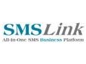 Prima platforma completa de comunicare prin SMS, pentru afaceri din Romania