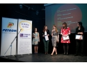 Castigatori Competitia Romanian CSR Awards 2014