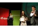 awards. Romanian CSR Awards 2013