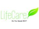 bio life. Life Care a creat prima comunitate bio-organica din Romania