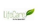 Sc Life Care Corp SRL. Do you speak bio? Life Care a lansat noua revista in care iti regasesti sanatatea, bio!