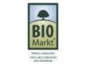 nutriție bio. BIO Markt, primul colţ de natură BIO, la RO Francize