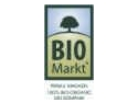 BIO Markt, primul colţ de natură BIO, la RO Francize