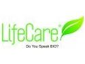 Sc Life Care Corp SRL. 50% crestere pentru Life Care in primul semestru 2009!