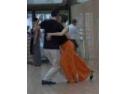 Paseste in lumea fascinanta a tangoului argentinian!