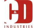 heist industries. C&D INDUSTRIES a inceput implementarea DocuMag