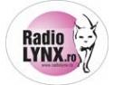 radiolynx. Primul Salon Republican Anual de Arta Fotografica, LIVE numai la www.radiolynx.ro