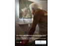 """Tu câtă singurătate ai putea îndura? Campania """"Bătrâneţe frumoasă"""" strânge fonduri pentru vârstnicii singuri"""