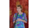 Bianca Buha. ASR Principesa Margareta a Romaniei, Discurs Seara Fundatiei Principesa Margareta, mai 2013