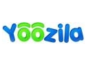 YOOZILA - PRIMUL MOTOR DE CAUTARE ROMANESC. DE VANZARE