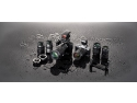 Olympus OM-D E-M5 Mark II - Noua cameră foto mirrorless cu cel mai puternic sistem de stabilizare a imaginii (IS)*
