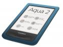 aqua. PocketBook Aqua 2