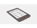 citit confortabil. Pocket Book Basic Lux