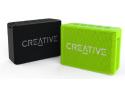 mufe boxe. Lansarea Creative Muvo 1c: Boxele puternice, cu  Bluetooth®, rezistente la stropire, oferă o valoare inegalabilă