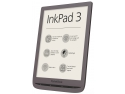 e-reader. PocketBook InkPad 3