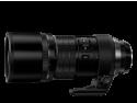 Olympus extinde gama de obiective profesionale M.ZUIKO PRO cu cel mai compact, versatil şi stabil obiectiv telefoto**