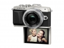 30 August 2011 – Munceşti din greu şi te distrezi la maxim  noile reportofoane Olympus DM-650 şi DM-670 te ajută în ambele situaţii . Olympus PEN şi măiestria de a realiza fotografii selfie