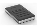 criptare. Verbatim Store'n'Go Secure Portable HDD