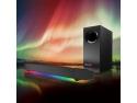 Audio Pro S. Sound BlasterX Katana