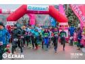 Semimaraton Gerar