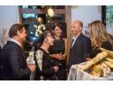 Naan Food & Drink Studio sărbătorește clasarea în top trei restaurante în ierarhia TripAdvisor