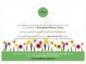 Florii. Ziua de Florii la Wellness Cuisine