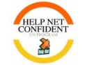 Confident. Sanatos din prima zi – un program Help Net Confident