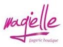 Lenjerie intima si lounge in tendintele toamnei, la Magielle Lingerie Boutique!