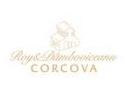Degustarile vinurilor Corcova