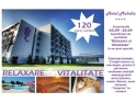camera hotel.  Septembrie..... la Hotel Melodia