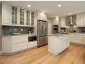 Bucătăria perfectă are numaidecât mobilă realizată la comandă rent-a-car-otopeni ro