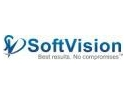 publicatii internationale. SoftVision sprijina tinerii talentati, in competitiile internationale