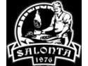 Fabrica Salonta sărbătoreşte 30 de ani de experienţă