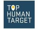 S-a lansat www.tophumantarget.ro, cel mai nou site de recrutare on-line!